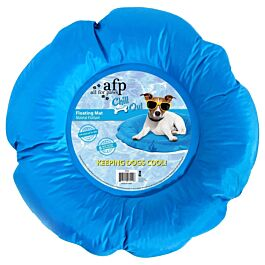 All for Paws Chill Out Floating Bed Hundebett