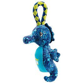 Zeus K9 Fitness Hydro jouet aquatique hippocampe petit