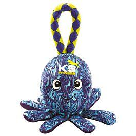Zeus K9 Fitness Hydro Wasserspielzeug Octopus Large