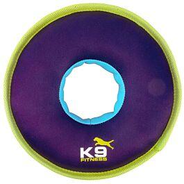 Zeus K9 Fitness Hydro Wasserspielzeug Disc