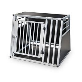 Freezack Aluminium Box Rocky