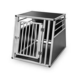 Freezack Aluminium Box Chili