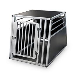 Freezack Aluminium Box Geronimo