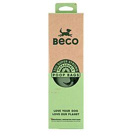 Beco Pets Hundekotbeutel Bags 300 Dispenser