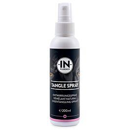 In-Fluence Entwirrungsspray Tangle Spray