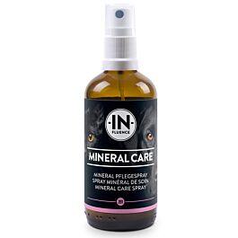 In-Fluence Mineral Pflegespray