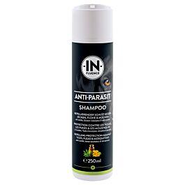 In-Fluence Hundeshampoo Anti-Parasit 250ml