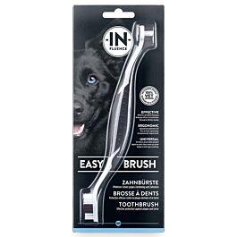 In-Fluence Brosse à dents pour chien Easy Brush 1 pièce