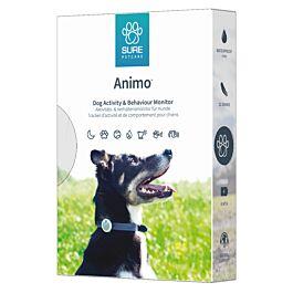 SurePetCare Animo Activity Tracker pour chien