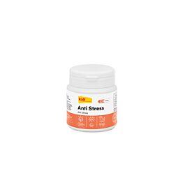 kyli Anti Stress Cubes 120 g
