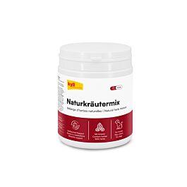 kyli Naturkräutermix 375g