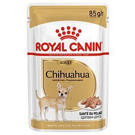 Royal Canin Dog Chihuahua 85g
