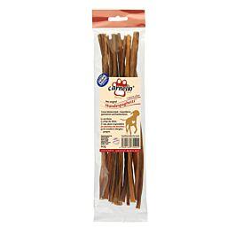 Carnello Spaghetti 60g 24cm nature