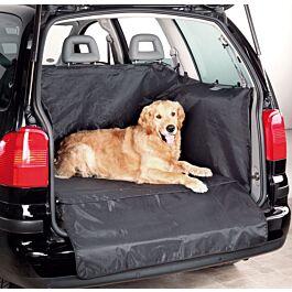 CoverAll Deluxe Bâche de protection pour coffre de voiture