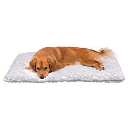 Trixie Hundedecke Feder 100x70cm