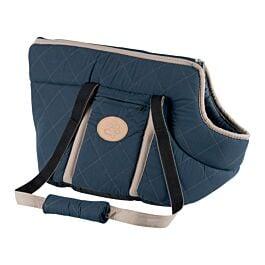 Trixie Tasche Viktoria 50x26x29cm