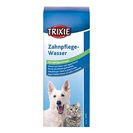 Eau de soin dentaire chien/chat 300ml