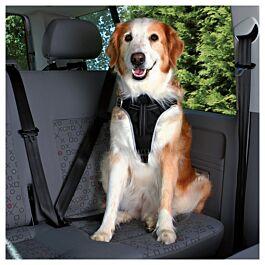 Trixie Dog Protect Sicherheitsgeschirr 80-100cm
