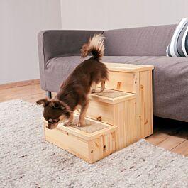 Trixie Escalier PetStair 40x38x45cm