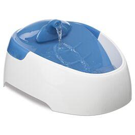 Trixie Wasserautomat Duo Stream 1l