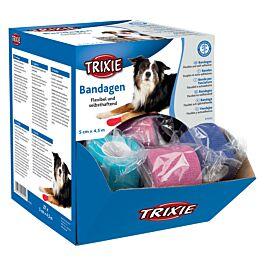 Trixie Bandages auto-adhésifs