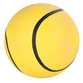 Trixie Ball Moosgummi D=6cm