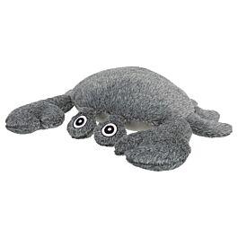 Trixie Jouet pour chien BE NORDIC Crabe Melf 28cm