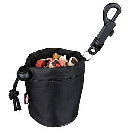 Trixie Dog Activity Mini Leckerli-Tasche