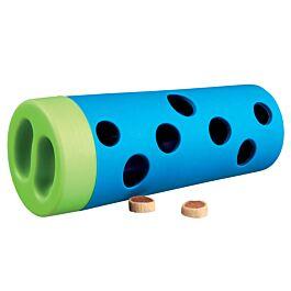 Trixie Dog Activity Snack Roll ø 5×14cm