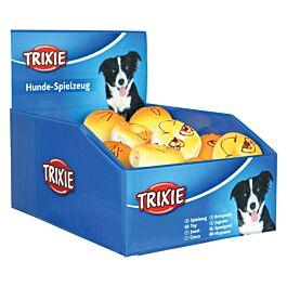 Trixie Latex Brötchen/Bagels 6cm