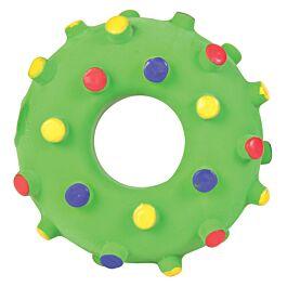 Trixie Latex Mini-Ring D=8cm