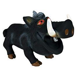 Trixie Latex Wildschwein 18cm