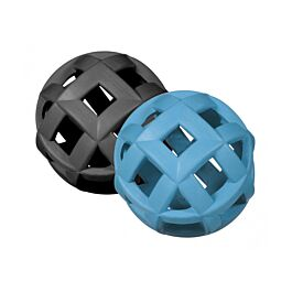 jw Hol-ee Roller X Hundespielzeug