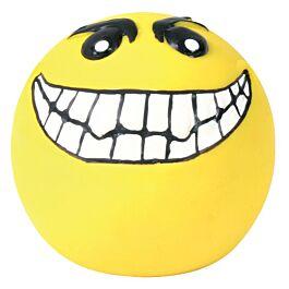 Trixie Smileys mit Stimme D=6cm