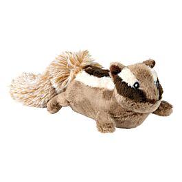 Trixie Streifenhörnchen 28cm