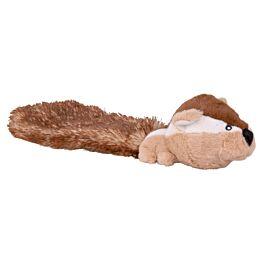 Trixie Streifenhörnchen 30cm