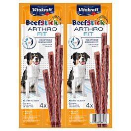 Vitakraft Beef Stick Arthro Fit