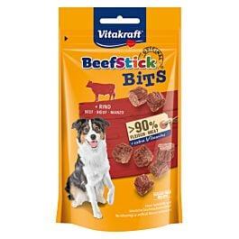 Vitakraft Beef-Stick Bits mit Rind 40g