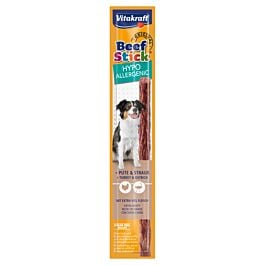 Vitakraft Beef Stick Hypoallergenic