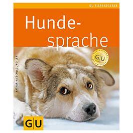 GU Hundesprache