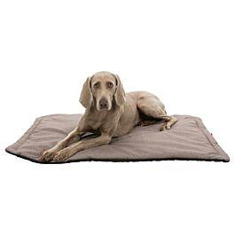 Trixie Be Nordic Hundematt Föhr Soft sand 100x70cm