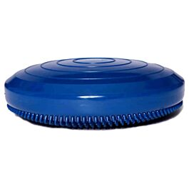 FitPAWS Coussin d'équilibre Balance Disk bleu