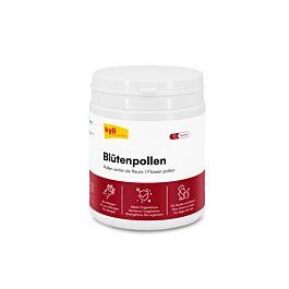kyli Complément alimentaire Pollen de fleurs 370g