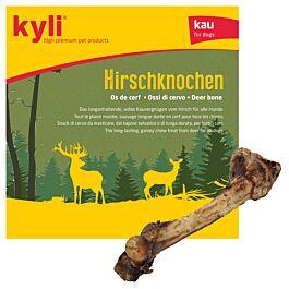 kyli Hirschknochen 1Stk.