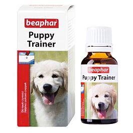 beaphar Puppy Trainer Propreté 20ml