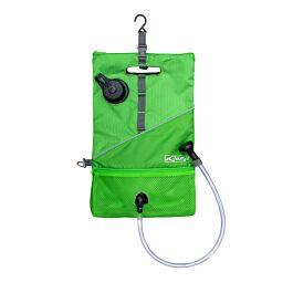 Kurgo Douche portable pour chiens Go Shower