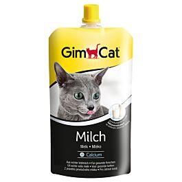 Gimpet Milch für Katzen 200ml