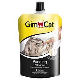 Gimpet Pudding für Katzen 150g