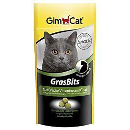 GimCat Gras Bits 40g