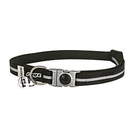 Rogz Cat Collar Alley Cat A 16.5-23cm
